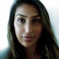 Shilpa Bilimoria