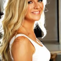 Abigail Burrows
