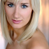 Anna Linnell