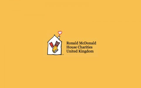 RMCH Charity at the Evolution Battersea