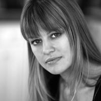 Sarah-Jane Andrews