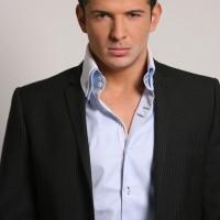 Adriano Hoelzle de Moraes