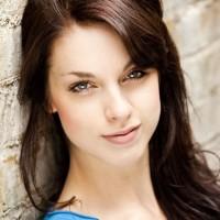 Grace Holdstock