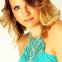 Kayleigh Sweetenham