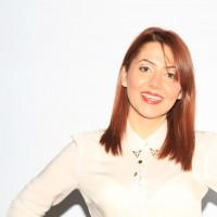 Gina Gentiana Fota