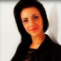 Cristina Mesea