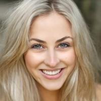 Lauren Joyanne Morris